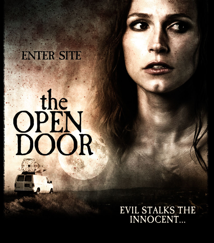 Open Doors Movie 900 x 1024 · 219 kB · jpeg